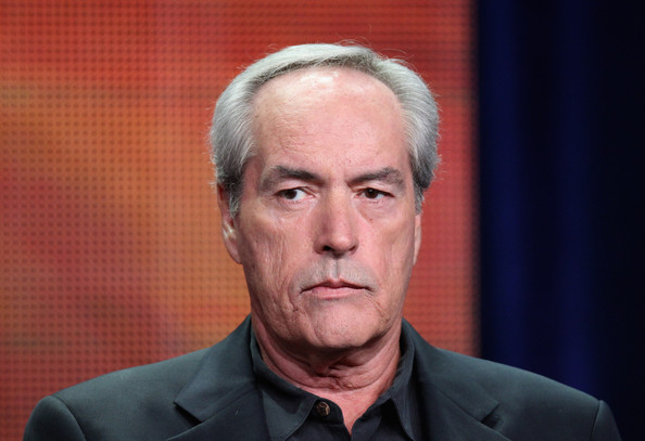 Powers+Boothe+2012+Summer+TCA+Tour+Day+7+CpLXvkvgYzhl.jpg