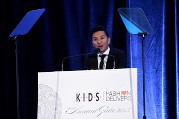 Prabal Gurung K.I.D.S/Fashion Delivers Annual Gala