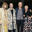 Anna Wintour Marc Jacobs Photos