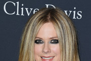 Avril Lavigne Photos Photo