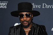 Anthony Hamilton Photos Photo