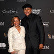 LL Cool J and Simone Smith Photos