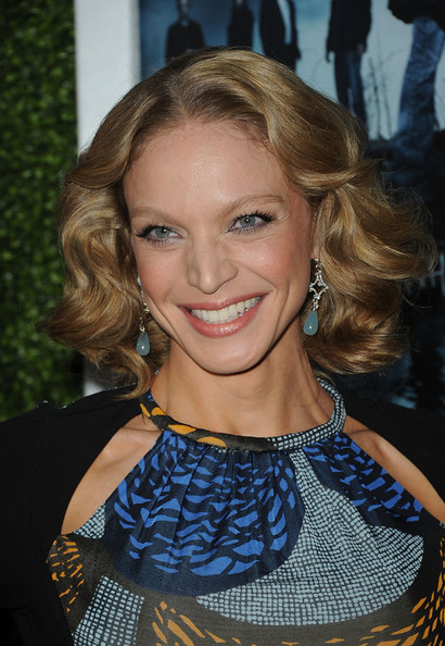 kristin lehman haircut