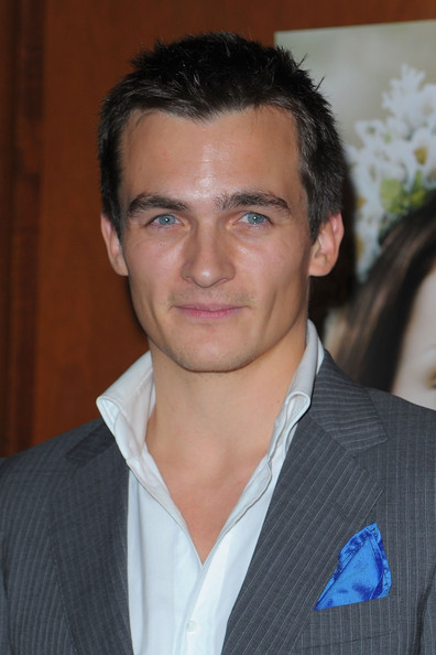 rupert friend date of birth