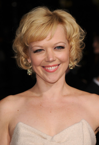 emily bergl imdbemily bergl instagram, emily bergl, emily bergl twitter, emily bergl height, emily bergl imdb, emily bergl husband, emily bergl grey's anatomy, emily bergl interview, emily bergl carrie 2, emily bergl net worth, emily bergl filmographie, emily bergl married, emily bergl hot