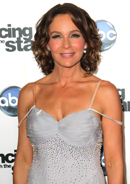 jennifer grey 2015