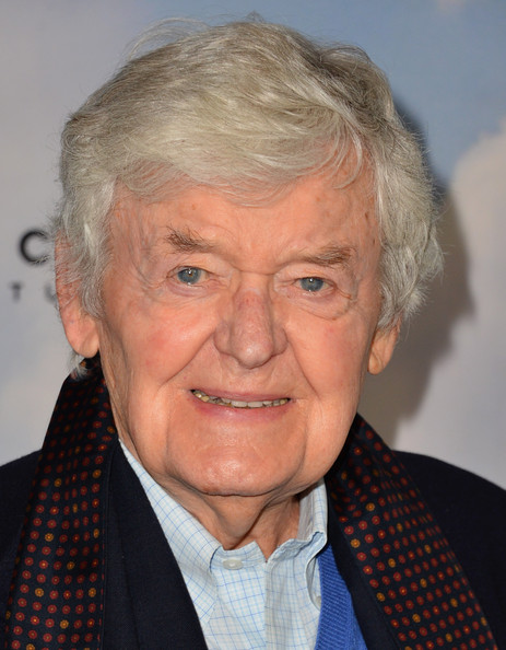 hal holbrook into the wild