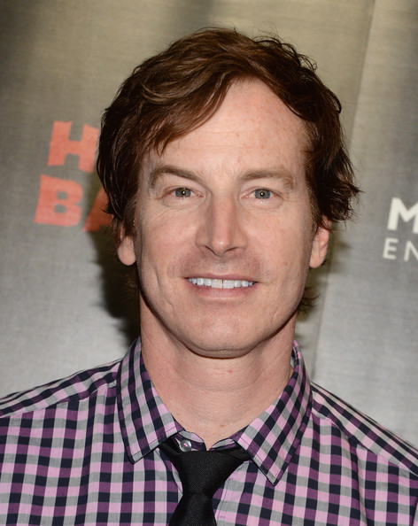 rob huebel holly hannula