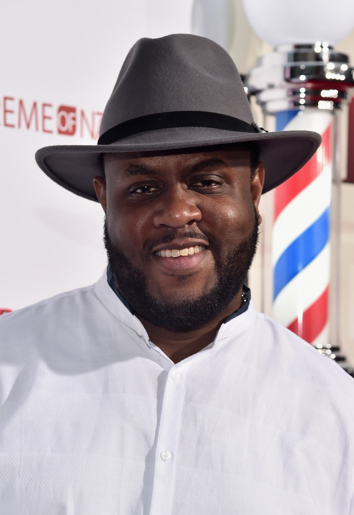 jamal woolard wikipediajamal woolard instagram, jamal woolard, jamal woolard movies, jamal woolard height, jamal woolard notorious, jamal woolard rap, jamal woolard interview, jamal woolard gravy, jamal woolard википедия, jamal woolard wikipedia, jamal woolard net worth, jamal woolard empire, jamal woolard 730, jamal woolard wife, jamal woolard barbershop 3, jamal woolard arrested, jamal woolard shot, jamal woolard 2015, jamal woolard twitter, jamal woolard music