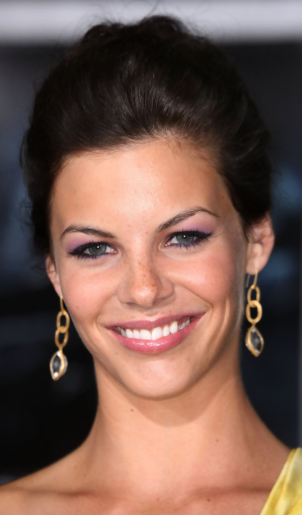 haley webb wiki