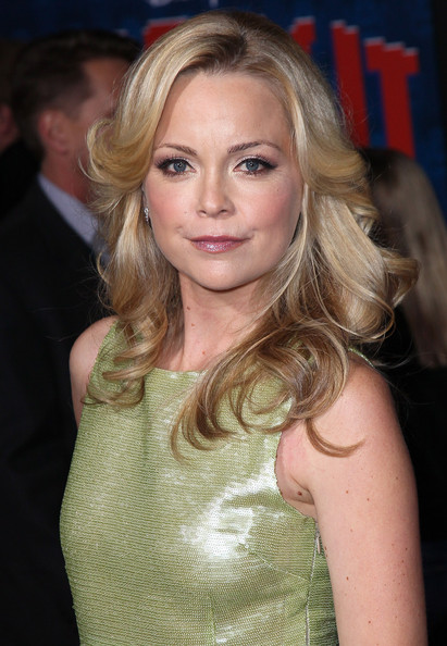 marisa coughlan net worth