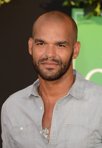 amaury nolasco net worthamaury nolasco csi, amaury nolasco twitter, amaury nolasco films, amaury nolasco csi miami, amaury nolasco instagram, amaury nolasco facebook, amaury nolasco height, amaury nolasco interview, amaury nolasco, amaury nolasco net worth, amaury nolasco wedding, amaury nolasco eva longoria, amaury nolasco transformers, amaury nolasco and jennifer morrison, amaury nolasco 2015, amaury nolasco fast and furious, amaury nolasco wiki, amaury nolasco imdb, amaury nolasco biography, amaury nolasco benchwarmers