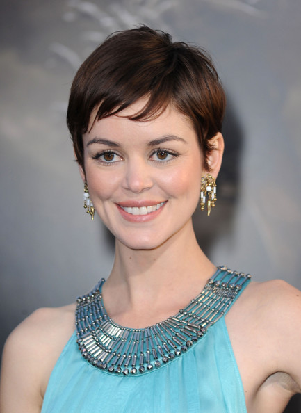 nora zehetner imdbnora zehetner height, nora zehetner instagram, nora zehetner, nora zehetner grey anatomy, nora zehetner heroes, nora zehetner imdb, nora zehetner husband, nora zehetner twitter, nora zehetner nudography, nora zehetner boyfriend, nora zehetner princess, nora zehetner mr skin, nora zehetner dating