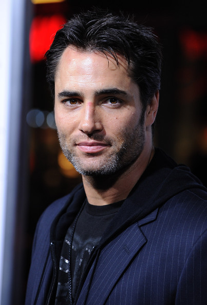victor webster biography