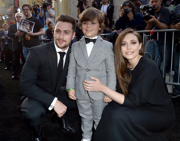 elizabeth olsen and aaron taylor johnson relationship memes