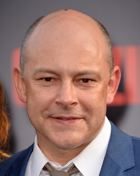 rob corddry wikipedia