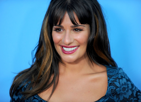 lea michele tattoos 7. lea michele tattoos 7.