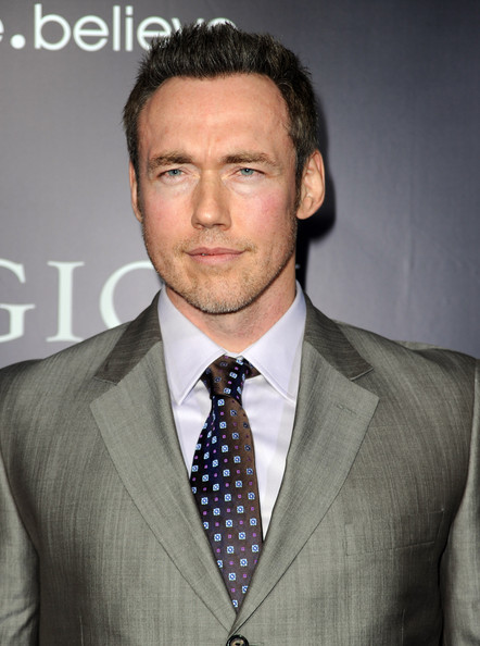 kevin durand actor kevin durand arrives at the premiere of screenKevin Durand