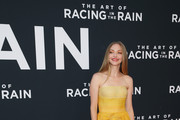Amanda Seyfried Photos Photo