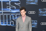 "Mark Ronson attends the premiere of 20th Century Fox's ""Spies In Disguise"" at El Capitan Theatre on December 04, 2019 in Los Angeles, California."