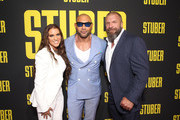 Stephanie McMahon Photos Photo