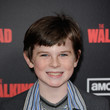 Chandler Riggs Photos