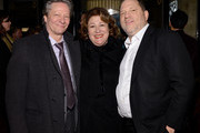 Chris Cooper and Margo Martindale Photos Photo