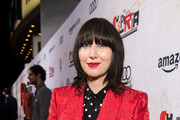 Karen O Photos Photo