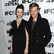 """Zoya Loeb Premiere Of """"The Art Of The Steal"""" - Arrivals"""