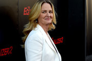 Melissa Leo Photos Photo