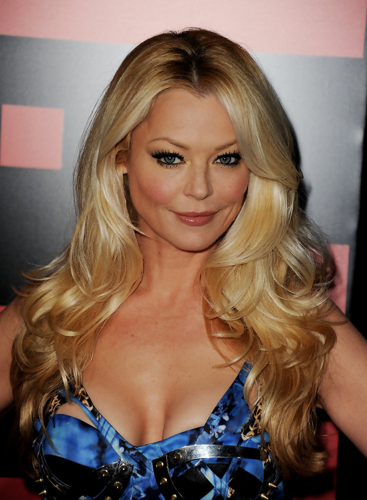 Charlotte Ross Nude Pictures | Hot Girl HD Wallpaper