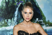 Charlotte McKinney Photos Photo