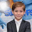 Jacob Tremblay Photos
