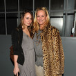 """Nina Griscom Premiere Of """"Dancing Across Borders"""" - After Party"""