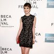 Sami Gayle Photos