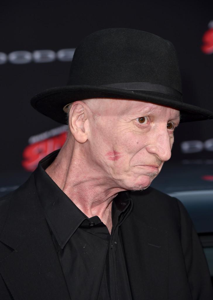 Frank Miller net worth