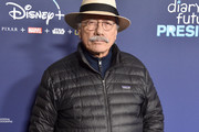 Edward James Olmos Photos Photo
