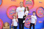 Perez Hilton Photos Photo