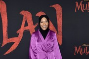 Ibtihaj Muhammad Photos Photo