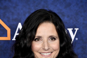 Julia Louis-Dreyfus Photos Photo