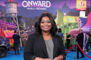 Octavia Spencer Photos Photo