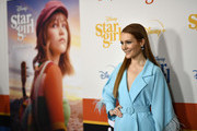 Darby Stanchfield Photos Photo