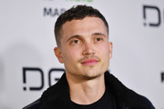Karl Glusman Photos Photo