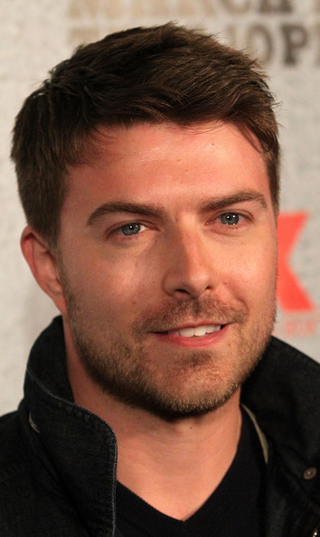 Noah Bean Wallpapers Home Noah Bean Noah Bean Pictures Premiere Of FX Networks