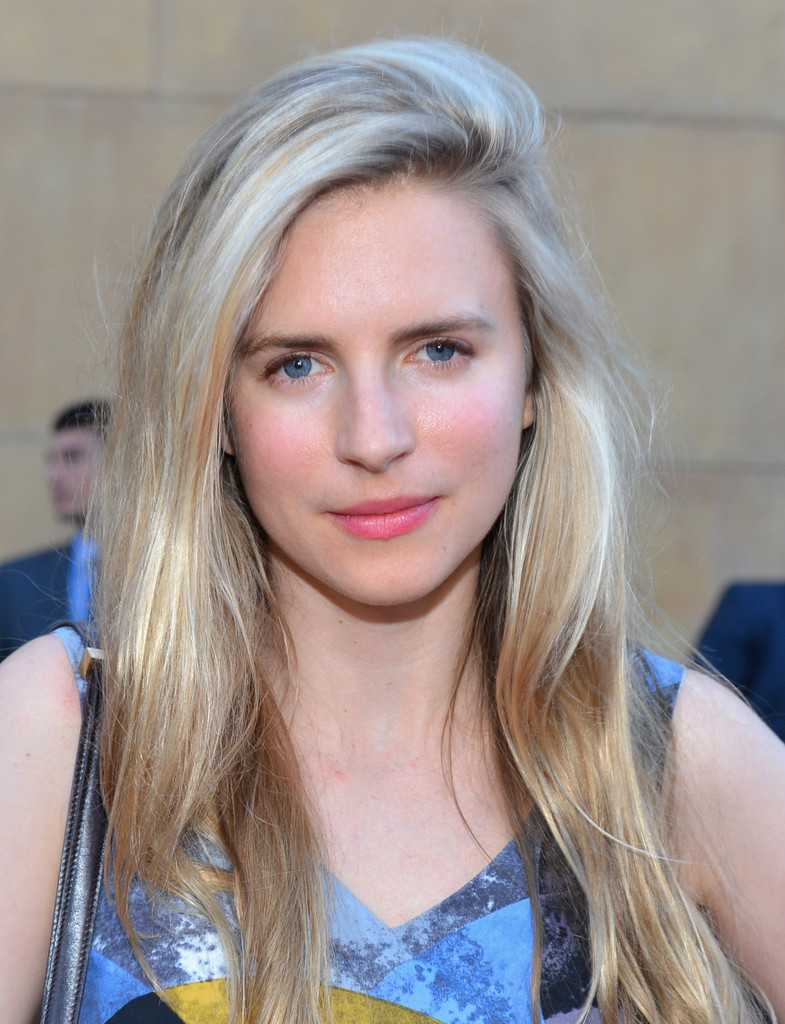 "Prime Acura North >> Brit Marling Photos Photos - Premiere Of Fox Searchlight Pictures' ""Ruby Sparks"" - Red Carpet ..."