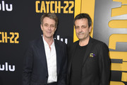 Harry Gregson-Williams Photos Photo