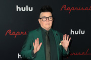 Lea DeLaria Photos Photo