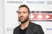 Jai Courtney Photos Photo