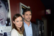 Olivia Wilde Eric Bana Photos Photo