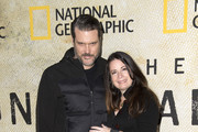 Holly Marie Combs Photos Photo